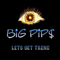 Big pips