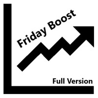 Friday Boost