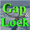 Gap and Lock