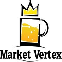 MarketVertex