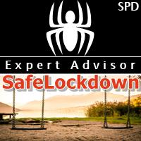 SafeLockdown