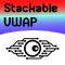 Stackable VWAP