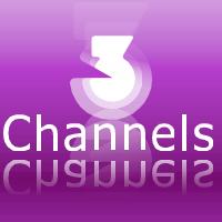 Three Channel 5