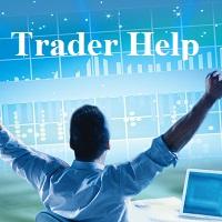 TraderHelp For MT5