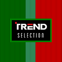Trend Selection