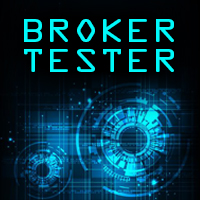 Broker Tester