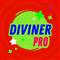 Diviner PRO