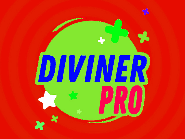 Diviner PRO MT5