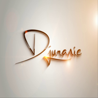 Djuranic EA MT5