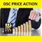 Dsc Price Action UsdBrl