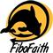 FiboFaith