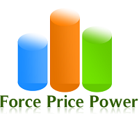 Force Price Power