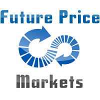 Future Price Markets