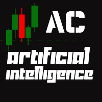Intelligent Adviser AI