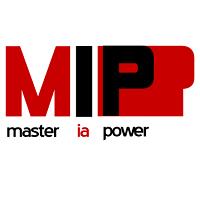 Master IA Power