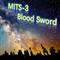 Multi Instruments TrendSystem 3 BS
