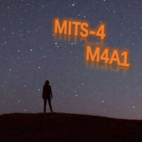 Multi Instruments TrendSystem 4 M4A1