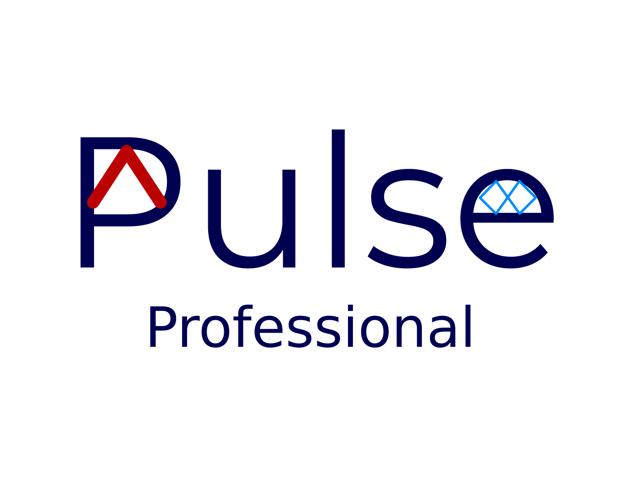 NOHO Pulse Professional