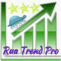 Rua Trend Pro