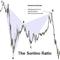 The Sortino Ratio