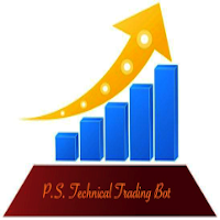 P S Technical Tradingbot
