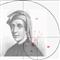 Auto Fibonachi Levels