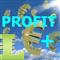 Close all EURUSD profit positions
