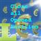 Close all EURUSD positions