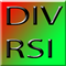 DivergenceRSIMA