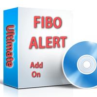 Fibo Alert Ultimate