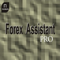 Forex Assistant Pro