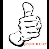 JOSFX K1 PO
