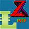 MTF ZigZag MT4