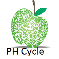 PH Cycle