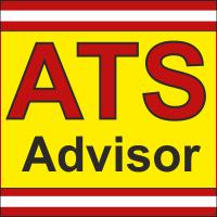 ATS Advisor