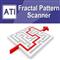 Fractal Pattern Scanner MT5