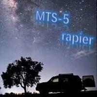 Multi Instruments TrendSystem 5 RA