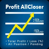 Profit AllCloser