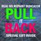 Pull It Back MT5