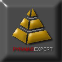 PyramidExpert