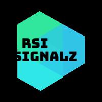 RSI Signalz BASIC