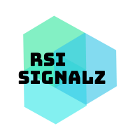 RSI Signalz