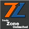 Trade Zone Unlimited