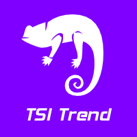 TSI Trend Analyzer