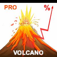 Volcano Pro