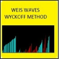 Weis Waves Wyckoff