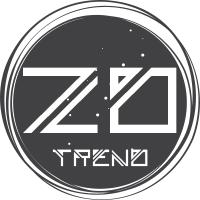 ZO Trend