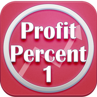 Abiroid ProfitPercent Arrows Stoch Ichimoku
