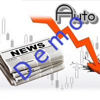 Auto News demo