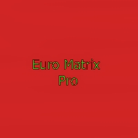 Euro Matrix Pro